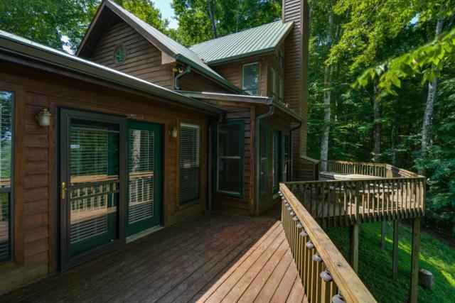 751 Gordon Lane, Sparta, TN 38583 (MLS #RTC2026164) :: Village Real Estate