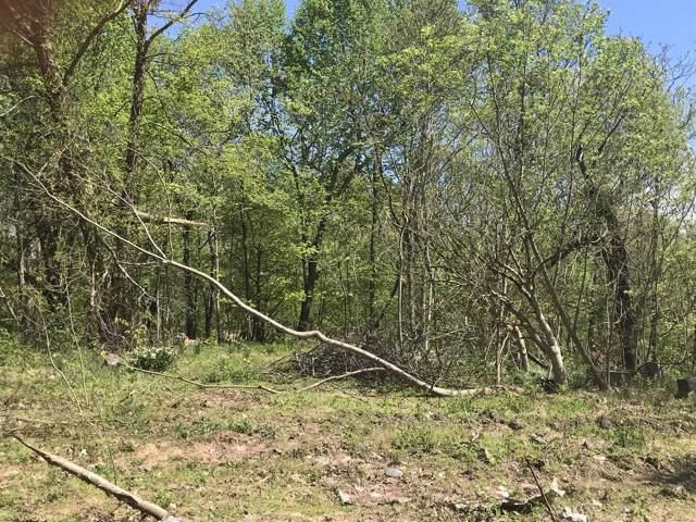 4267 Lylewood Rd, Indian Mound, TN 37079 (MLS #RTC2030087) :: The Kelton Group