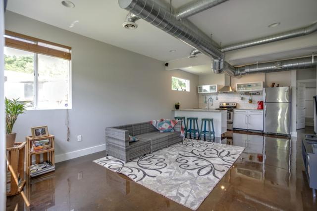 825 Delmas Ave, Nashville, TN 37216 (MLS #RTC2034491) :: John Jones Real Estate LLC
