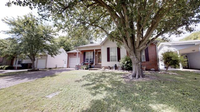 2733 Airwood Dr, Nashville, TN 37214 (MLS #RTC2039106) :: Village Real Estate