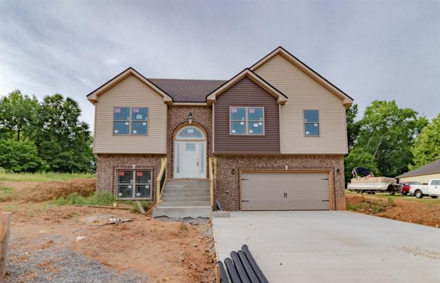 8 Rich Ellen Ridge, Palmyra, TN 37142 (MLS #RTC2039233) :: Christian Black Team
