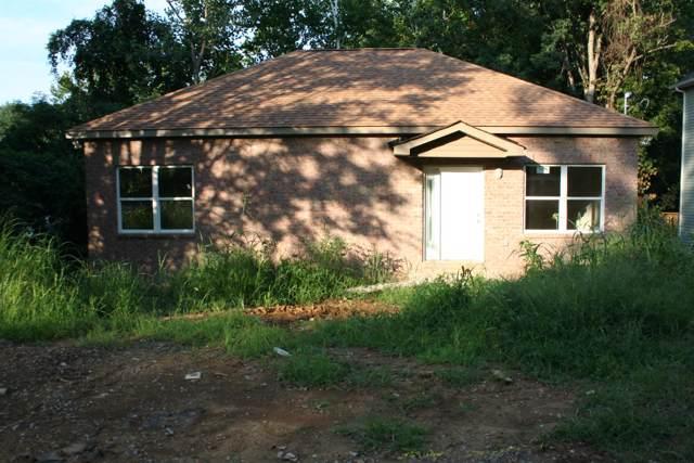 413 London Ct, Antioch, TN 37013 (MLS #RTC2039291) :: Village Real Estate