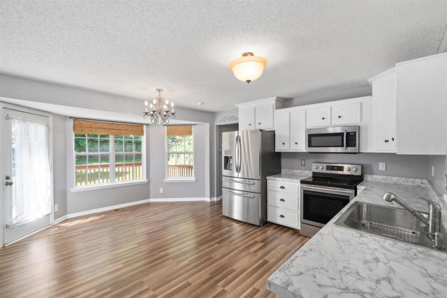 4041 New Grange Cir, Clarksville, TN 37040 (MLS #RTC2042723) :: Village Real Estate