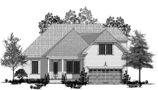 5718 Hidden Creek, Smyrna, TN 37167 (MLS #RTC2042944) :: EXIT Realty Bob Lamb & Associates