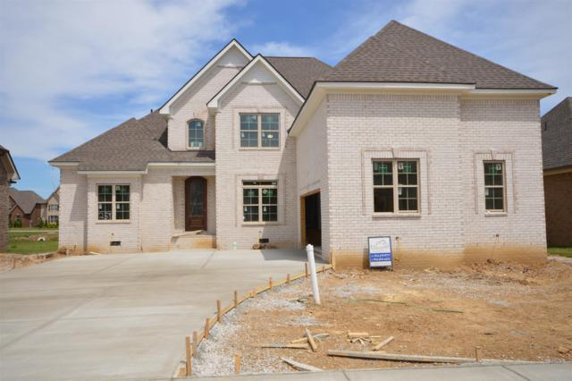 3032 Elkhorn Pl (259), Spring Hill, TN 37174 (MLS #RTC2043308) :: CityLiving Group