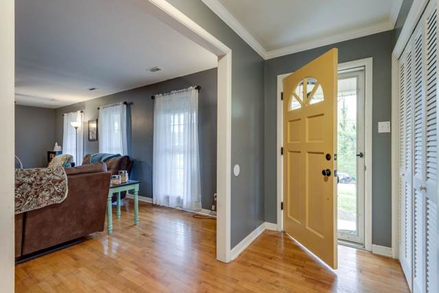 310 Virginia Dr, Lawrenceburg, TN 38464 (MLS #RTC2043644) :: Team Wilson Real Estate Partners