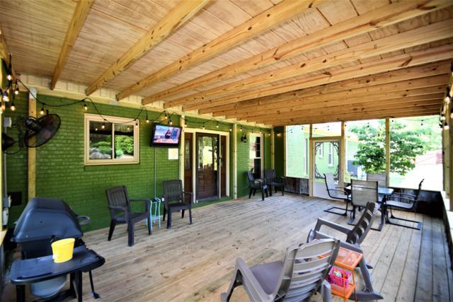 1108 Warrior Dr, Franklin, TN 37064 (MLS #RTC2044428) :: Village Real Estate