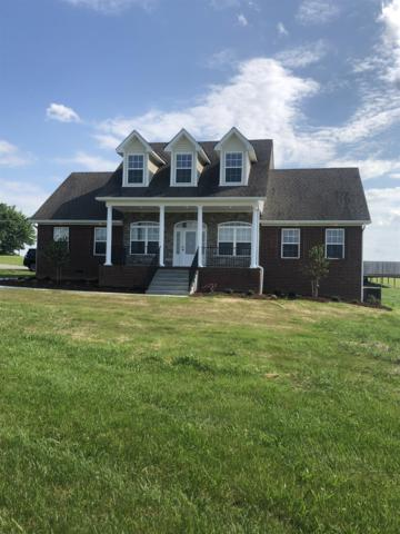 329 Piper Rd, Portland, TN 37148 (MLS #RTC2044443) :: Keller Williams Realty