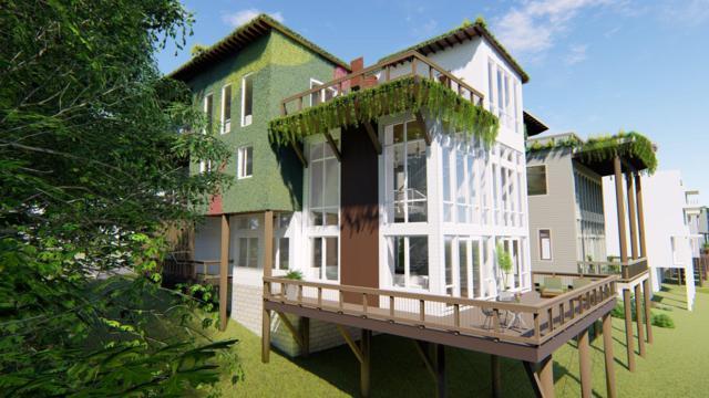 1018 Ozark Street, Nashville, TN 37206 (MLS #RTC2044886) :: Village Real Estate
