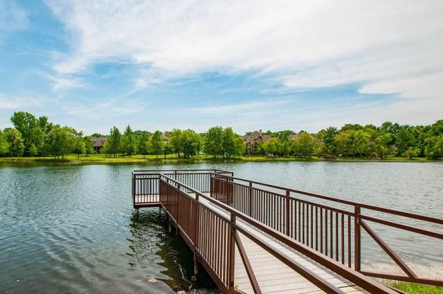 638 Springlake Dr, Franklin, TN 37064 (MLS #RTC2045203) :: Team Wilson Real Estate Partners