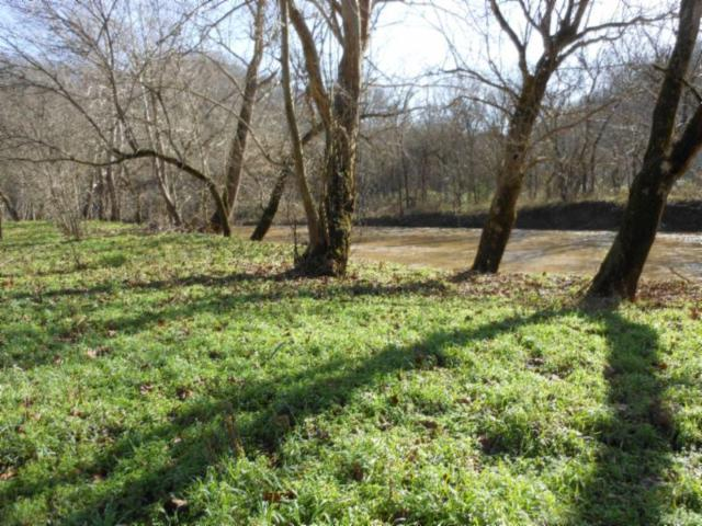 13 .54Ac Roaring River Rd, Hilham, TN 38568 (MLS #RTC2045732) :: REMAX Elite