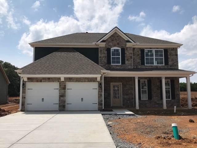 6714 Tulip Tree Drive  #194, Murfreesboro, TN 37128 (MLS #RTC2046258) :: REMAX Elite