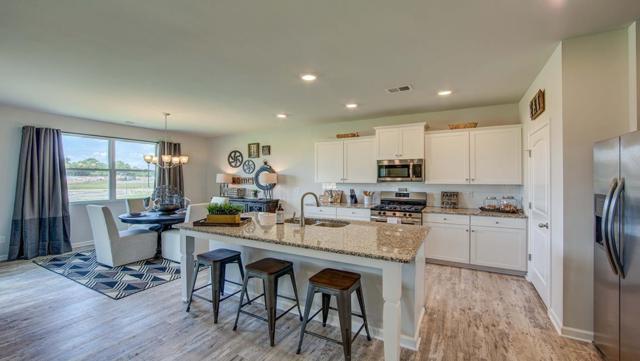 6726 Tulip Tree Drive  #191, Murfreesboro, TN 37128 (MLS #RTC2046271) :: Team Wilson Real Estate Partners