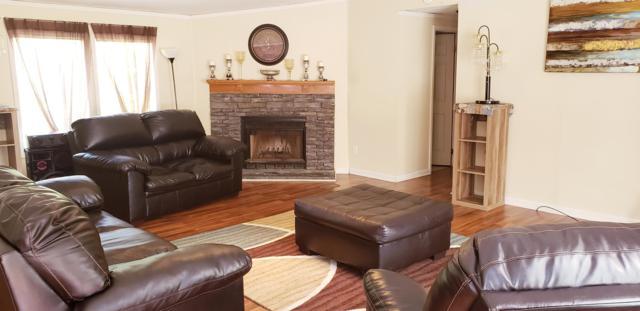650 Center St, Gallatin, TN 37066 (MLS #RTC2047206) :: Village Real Estate