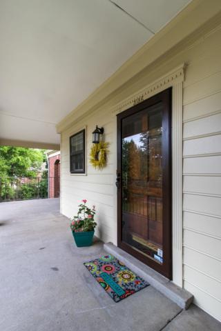 3186 Hillsboro Pike #3186, Nashville, TN 37215 (MLS #RTC2047387) :: Team Wilson Real Estate Partners