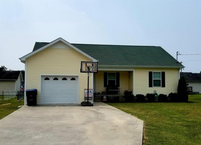 246 John Mark Ct, Manchester, TN 37355 (MLS #RTC2047430) :: REMAX Elite