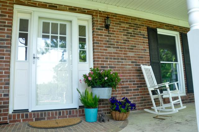 17 Three Oaks Rd, Ethridge, TN 38456 (MLS #RTC2047529) :: REMAX Elite