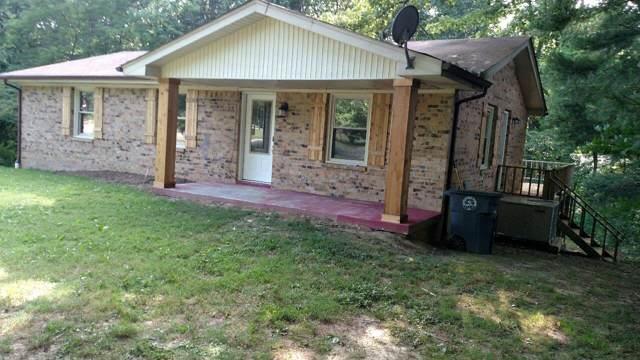 15 Hilco Dr, Lafayette, TN 37083 (MLS #RTC2048010) :: Village Real Estate