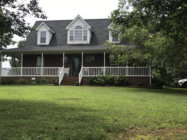 3358 Hwy 52E, Bethpage, TN 37022 (MLS #RTC2048442) :: John Jones Real Estate LLC