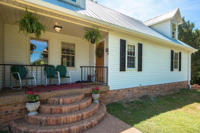 1130 Dawson Rd, White Bluff, TN 37187 (MLS #RTC2048810) :: CityLiving Group