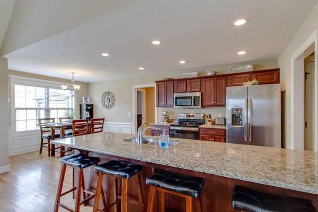 575 Neal Rd, Watertown, TN 37184 (MLS #RTC2049211) :: Village Real Estate