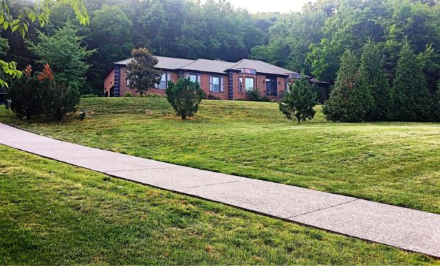 326 Vaughn Rd, Nashville, TN 37221 (MLS #RTC2049273) :: Village Real Estate