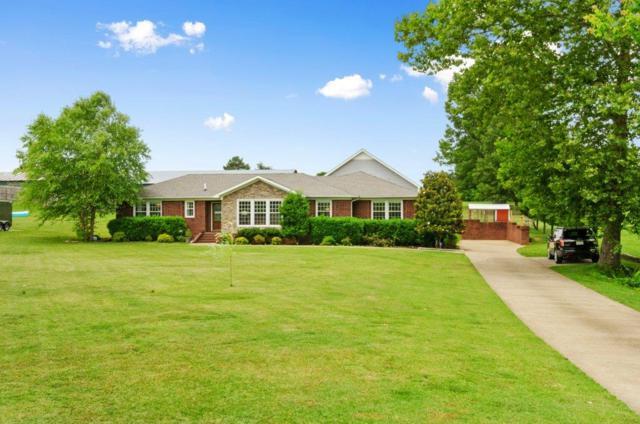 1938 Hygeia Rd, Greenbrier, TN 37073 (MLS #RTC2049461) :: Village Real Estate