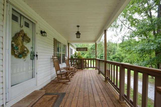 789 Speck Rd, Lebanon, TN 37087 (MLS #RTC2049770) :: CityLiving Group