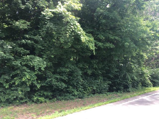 0 Trenton Rd, Clarksville, TN 37040 (MLS #RTC2049790) :: CityLiving Group
