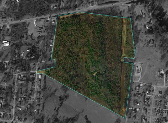 0 Lewisburg Hwy, Pulaski, TN 38478 (MLS #RTC2049823) :: Village Real Estate