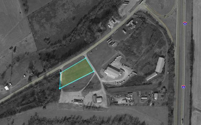 8996 Lewisburg Hwy, Cornersville, TN 37047 (MLS #RTC2049828) :: Team Wilson Real Estate Partners