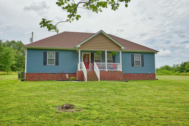 3828 52E Hwy, Bethpage, TN 37022 (MLS #RTC2050388) :: John Jones Real Estate LLC