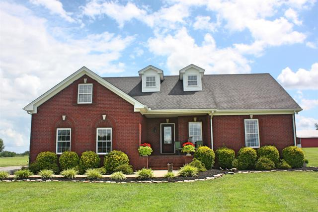 7805 Elm Springs Rd, Orlinda, TN 37141 (MLS #RTC2050471) :: REMAX Elite