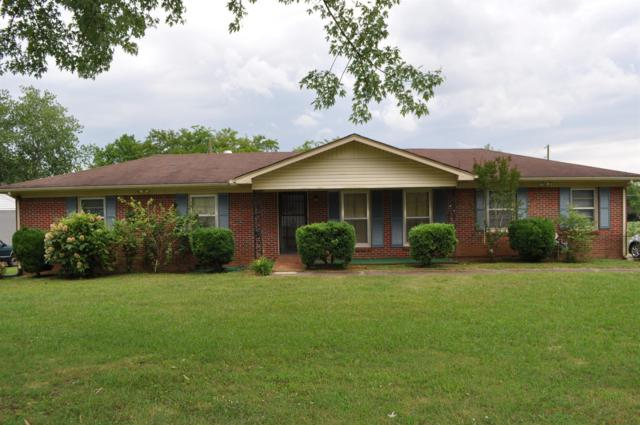 135 Old Mulberry Rd, Fayetteville, TN 37334 (MLS #RTC2050557) :: The Kelton Group