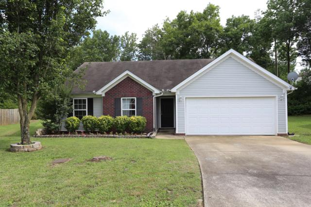 7563 W Winchester Dr, Antioch, TN 37013 (MLS #RTC2051080) :: HALO Realty