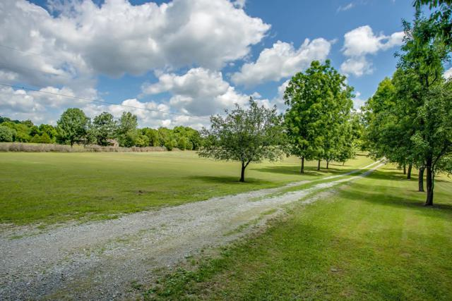 5290 Hickory Ridge Rd, Lebanon, TN 37087 (MLS #RTC2051160) :: Exit Realty Music City
