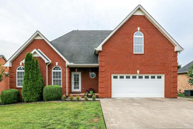 5012 Republic Ave, Murfreesboro, TN 37129 (MLS #RTC2051382) :: FYKES Realty Group