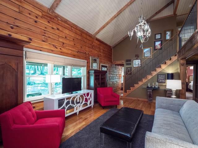 8 Wyndsor Ct, Hendersonville, TN 37075 (MLS #RTC2051595) :: Village Real Estate