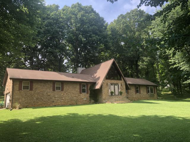 106 Pin Oak Ct, Cottontown, TN 37048 (MLS #RTC2051673) :: Village Real Estate