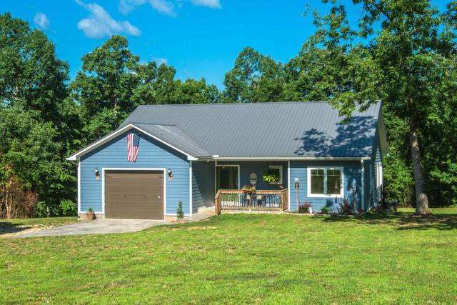 39 Eaglelook Ct, Waverly, TN 37185 (MLS #RTC2051746) :: The Miles Team | Compass Tennesee, LLC