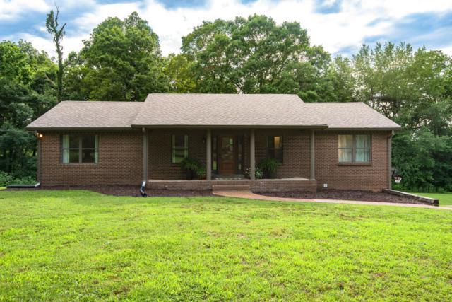 199 Harry Hall Rd, Fairview, TN 37062 (MLS #RTC2051923) :: Village Real Estate