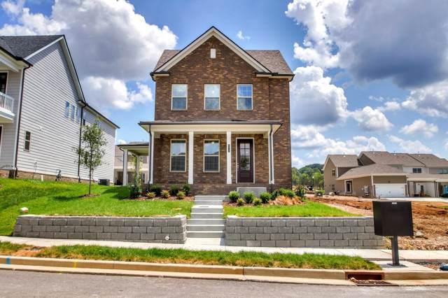 2413 Prairie Hill Dr, Antioch, TN 37013 (MLS #RTC2051984) :: DeSelms Real Estate