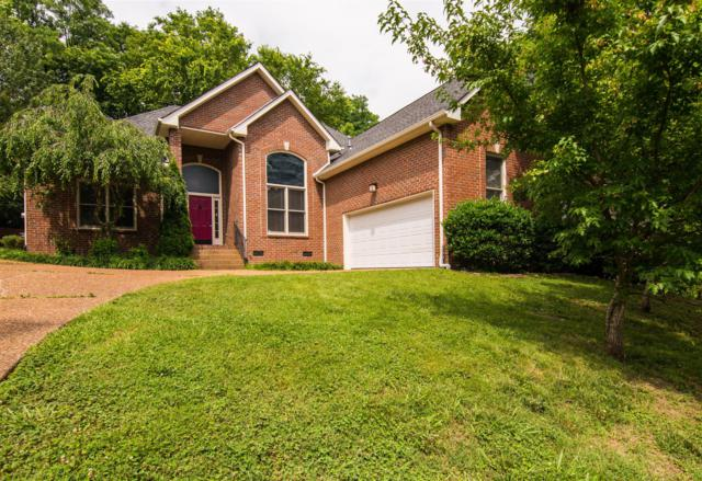 1408 Calloway Ct, Nashville, TN 37221 (MLS #RTC2051995) :: Hannah Price Team