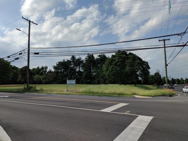 210 Coles Ferry Rd, Gallatin, TN 37066 (MLS #RTC2052047) :: CityLiving Group