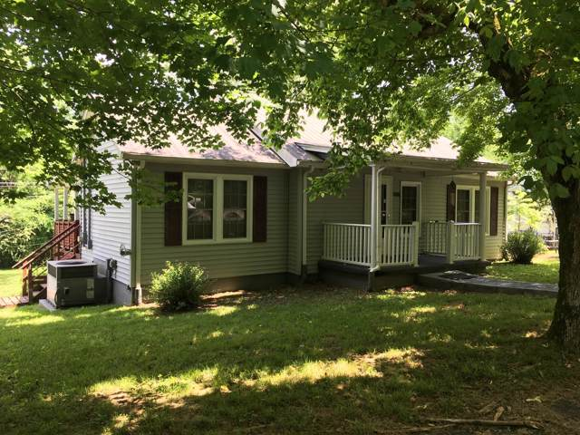 168 Langford Rd, Carthage, TN 37030 (MLS #RTC2052080) :: Keller Williams Realty