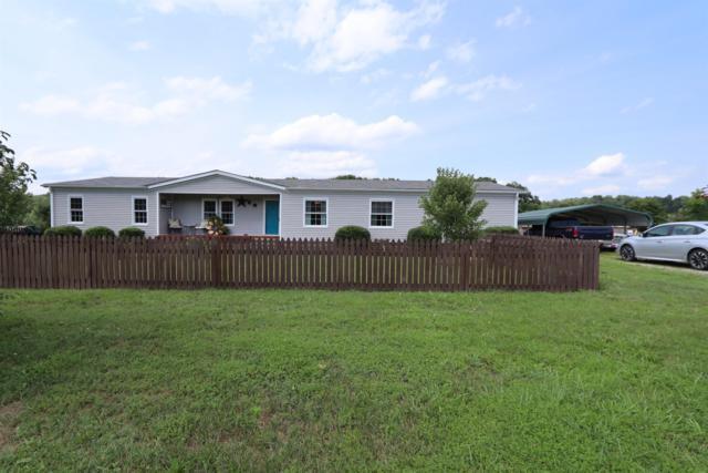 505 Cunningham Ct, Kingston Springs, TN 37082 (MLS #RTC2052179) :: CityLiving Group