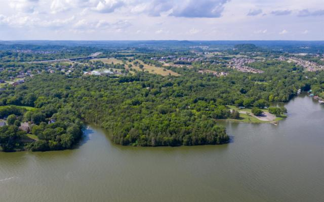 126 Avondale Access Rd, Hendersonville, TN 37075 (MLS #RTC2052185) :: Nashville on the Move