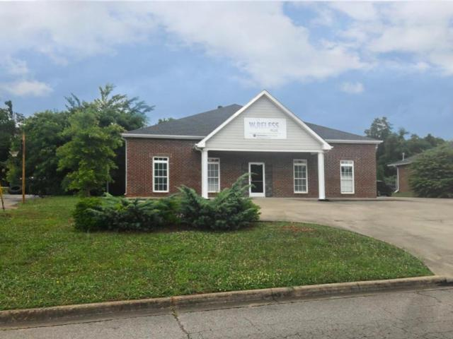 2292 Raleigh Ct, Clarksville, TN 37040 (MLS #RTC2052313) :: RE/MAX Choice Properties