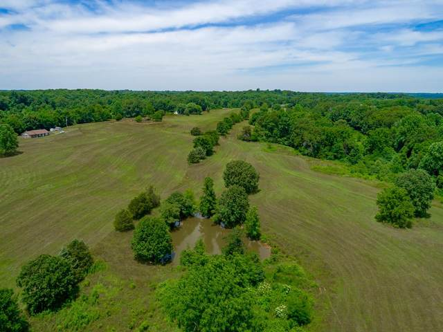 5175 Hunter Rd, Southside, TN 37171 (MLS #RTC2052502) :: Your Perfect Property Team powered by Clarksville.com Realty