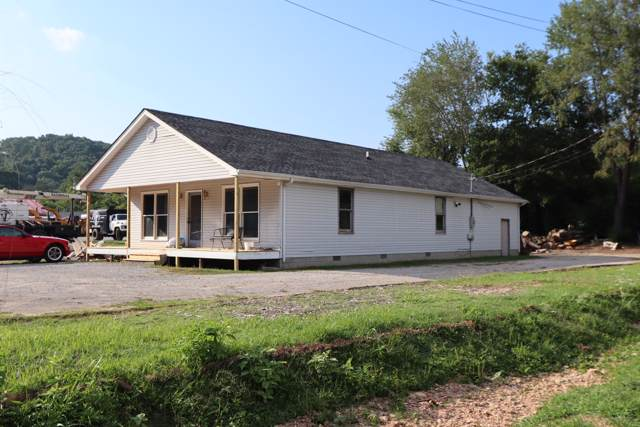566 Highway 70, Pegram, TN 37143 (MLS #RTC2053126) :: Felts Partners